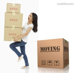 content_woman_moving_boxes